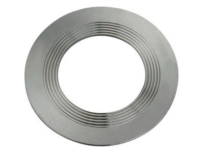 Metoda e montimit të rondelave metalike