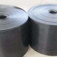 Gama kryesore e aplikimit të produkteve të shiritit të ngrohjes