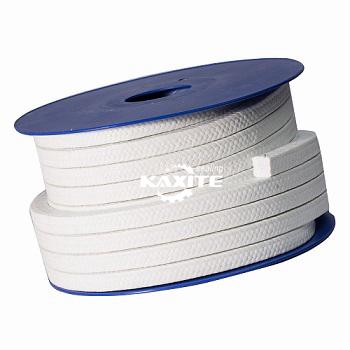 Paketimi i Filament PTFE