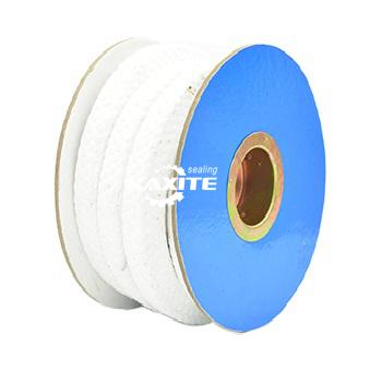 Paketimi i pastër PTFE me vaj
