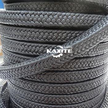 Paketimi i Filament PTFE Filament