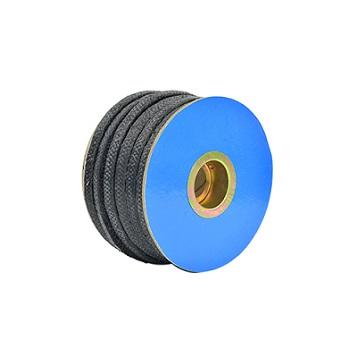 Paketimi i fibrave të karbonit