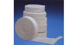 Tape Fiber qeramike