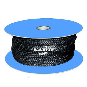 Paketimi me fibra qelqi me impregnim grafit