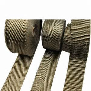 Basalt Fibre Tape