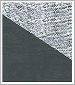 Fletë gome Asbesti me forcim të rrjetë teli