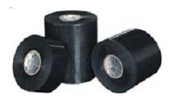 Tape Anticorrosion