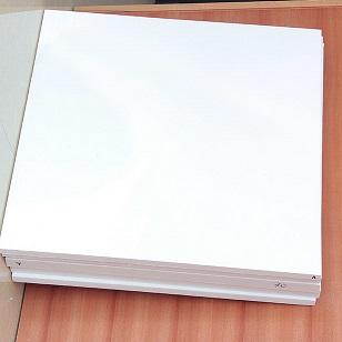 PTFE Materiali i Modifikuar