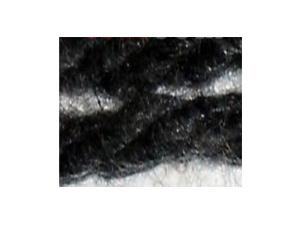 Fije të fibrave të fibrave të karbonizuara