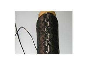 Fije me fibra karboni