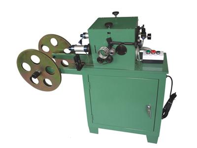 Moulding Machine Për rondelë me vrima