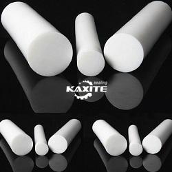 Formohem PTFE Rods