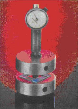 Tester për zbutjen e zhurmës