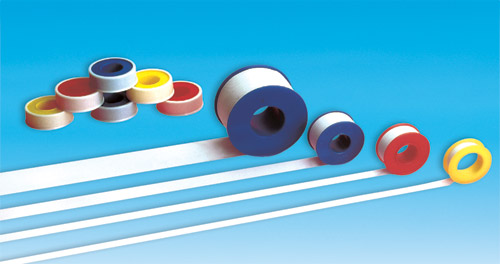 Tape vulosje PTFE Thread